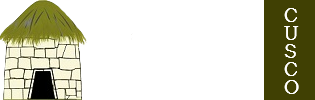Logo Golden Inca